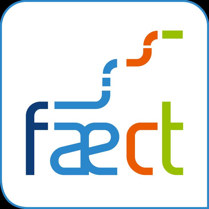 Faect.nl