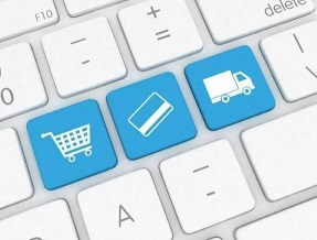 ERP Oplossing Ideaal Voor Webshops