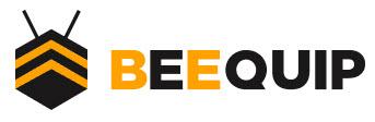 Beequip